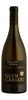 Quartz Stone Chardonnay