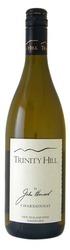 Trinity Hill Chardonnay
