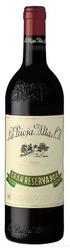 Rioja Gran Reserva 904 Image