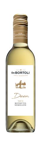 Deen de Bortoli Vat 5 Botrytis Semillon 375ml