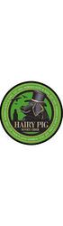 Hairy Pig Cider