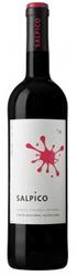 Salpico Vinho Tinto