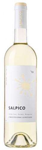 Salpico Vinho Branco