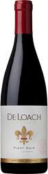 Heritage Reserve California Pinot Noir