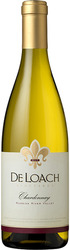 Russian River Valley Chardonnay