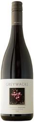 Greywacke Pinot Noir