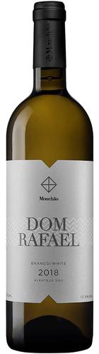Dom Rafael Branco