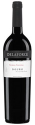 Delaforce Touriga Nacional DOC