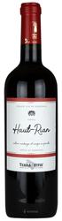 Ch Haut Rian Rouge