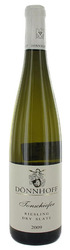 Donnhoff Tonschiefer Riesling Dry Slate