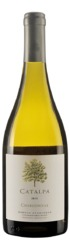 Catalpa Single Vineyard Chardonnay