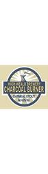 Charcoal Burner Oatmeal Stout