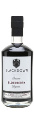 Elderberry Liqueur - 70cl