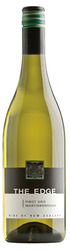 The Edge Pinot Gris Image