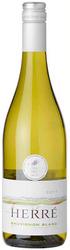 Sauvignon Blanc Cotes de Gascogne Image