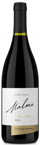Malma Pinot Noir
