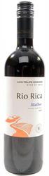 Malbec Rio Rica