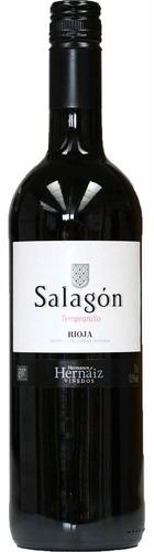 Rioja Joven Tinto Salagon
