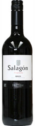 Rioja Joven Tinto Salagon Image