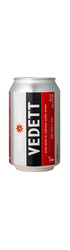 Vedett Extra Blonde - CAN