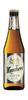 Menabrea Birra Bionda