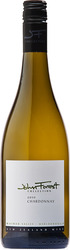 John Forrest Collection Chardonnay Wairau Valley