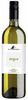 Apulo Fiano Chardonnay