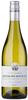 Ditchling White - Chardonnay/Pinot Gris/Ortega