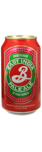 East IPA - CAN