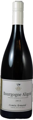 Bourgogne Aligote, Clos des Epeneaux
