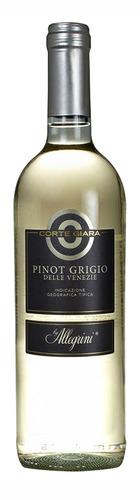 Pinot Grigio Corte Giara