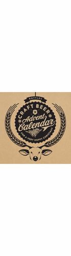 SDC Craft Beer Advent Calendar
