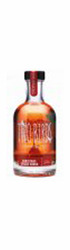 Two Birds Christmas Spiced Vodka - 20cl