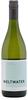 Meltwater Sauvignon Blanc