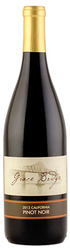 Grace Bridge Pinot Noir