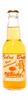 Breton Cider - 33cl