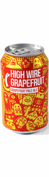 High Wire Grapefruit - CAN Image