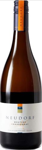 Moutere Chardonnay