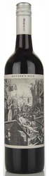 Mother's Ruin Cabernet Sauvignon