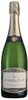 Hindleap Late Disgorged Blanc de Blancs