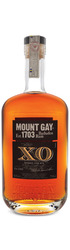 Mount Gay Extra Old Rum Image