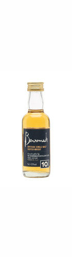 Benromach 10 yr old - 5cl