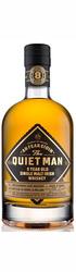 8 year old Single Malt Irish Whiskey