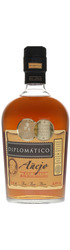 Diplomatico Anejo Rum Image
