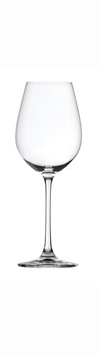 Salute White Wine Glass - Pack of 4