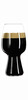 Craft Beer Glass - Stout (Pack of 4)