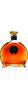 Frapin VSOP Cognac - 35cl