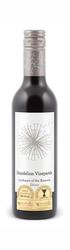 Lionheart of the Barossa Shiraz - 37.5cl