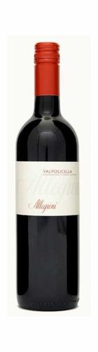 Valpolicella - 37.5cl