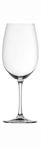 Salute Bordeaux Wine Glass - Pack of 4